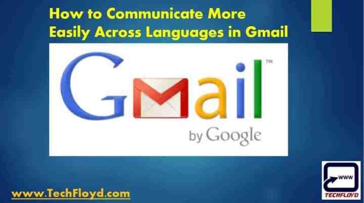 communicate-across-languages-gmail