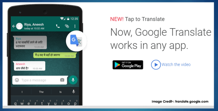 translate-text-on-an-image-google-translate-app
