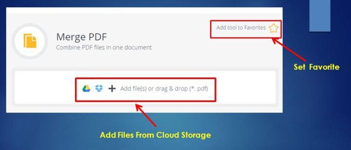 pdf-candy-pdf-tools-one-plac