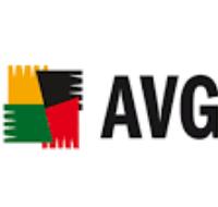 AVG Antivirus for PC