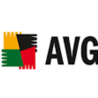 AVG Antivirus for PC