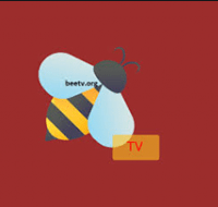 BeeTV for PC