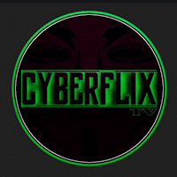 Cyberflix App for PC