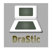 DraStic emulator for PC