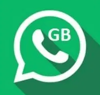 GB WhatsApp for PC