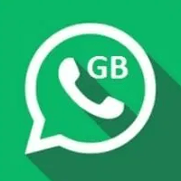 GB WhatsApp for PC