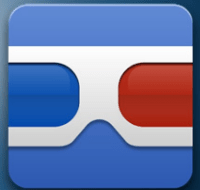 Google Goggles for PC