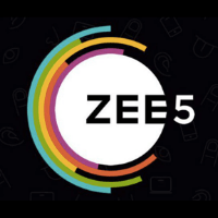 Zee5 For PC