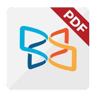 Xodo PDF for PC