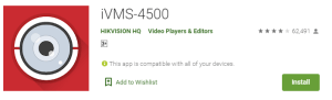 ivms-4500-for-pc-download-now-free