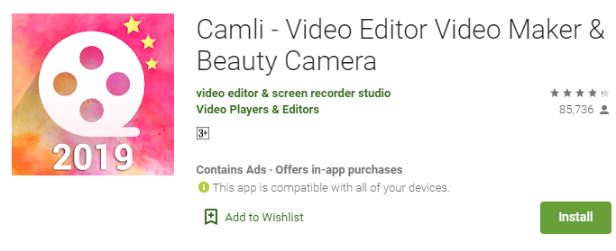 camli-video-editor-for-pc