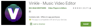 vinkle-for-pc-free-download-now