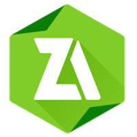 zarchiver-for-pc