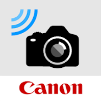 cannon connect for pc