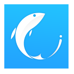 Download fishvpn for pc-1