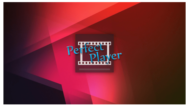 Perfect Player IPTV for pc 1