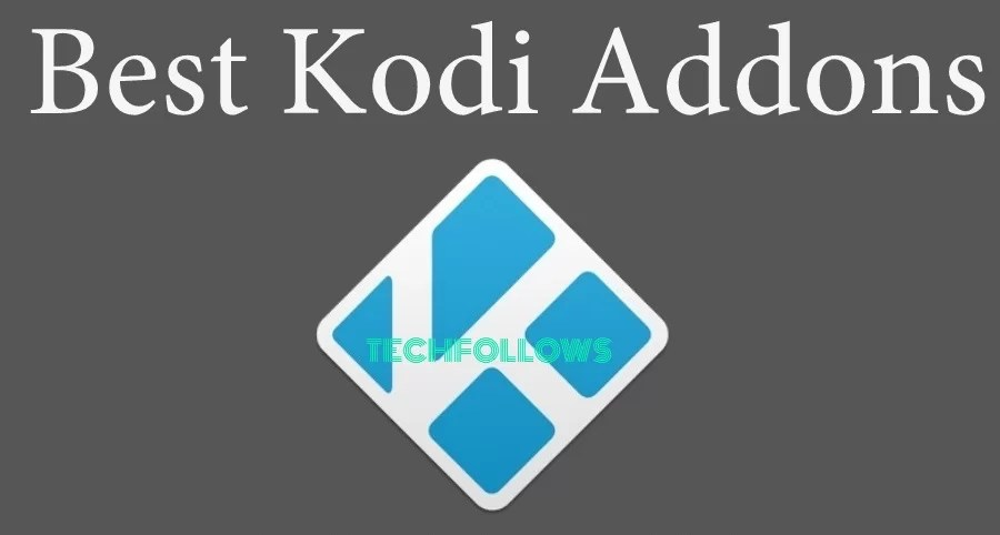 Best Kodi Addons 2019 for Movies, Live TV, Sports, TV Shows