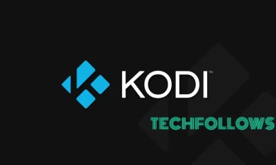 What is Kodi Media Player?