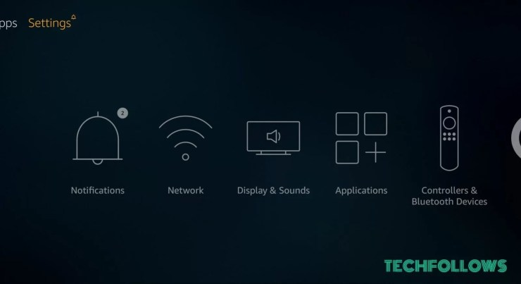 How to Pair Firestick Remote?