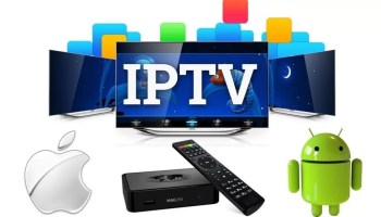 How to Install and Setup IPTV for Roku? 2019 Updated - Tech