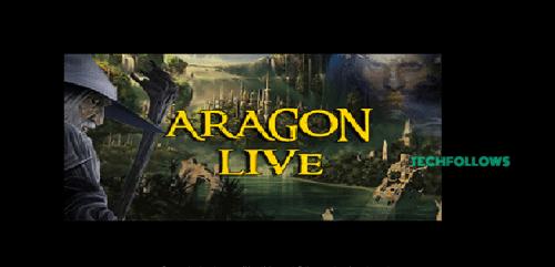 Aragon Live Addon