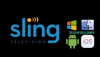 How to Watch Sling TV on Chromecast? - Tech Follows