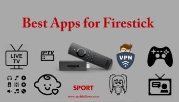 How to Watch Yellowstone Season 2 on Firestick? - Tech Follows