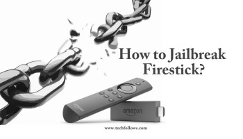 How to Jailbreak Apple TV 4, 4k, 3, 2, 1? [All Generations