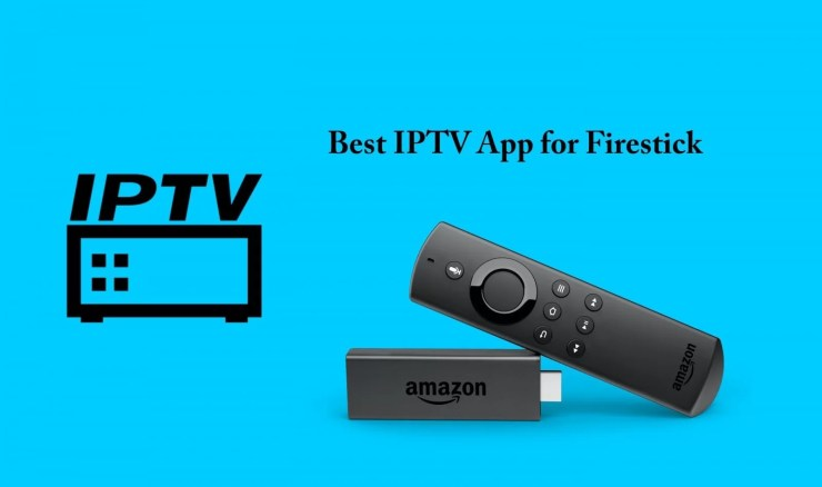 Best Apps for Firestick