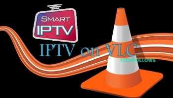 IPTV for USA 2019 | Best IPTV Service Providers in USA