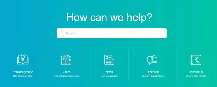 PIA VPN Customer Support