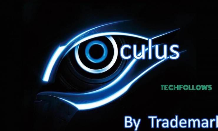 Oculus Addon