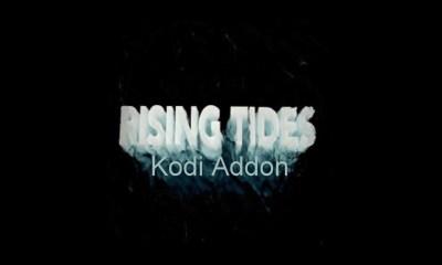 Rising Tide Addon