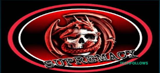 Supremacy Addon