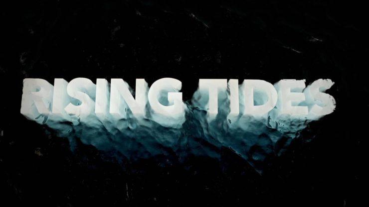 Rising Tides Addon