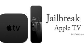 How to Jailbreak Roku in 5 Minutes [2019] - Tech Follows