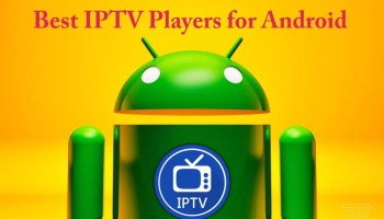 Best IPTV for Linux | Features, and Installation Guide 2019