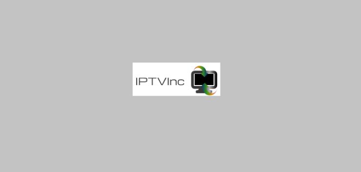IPTVInc