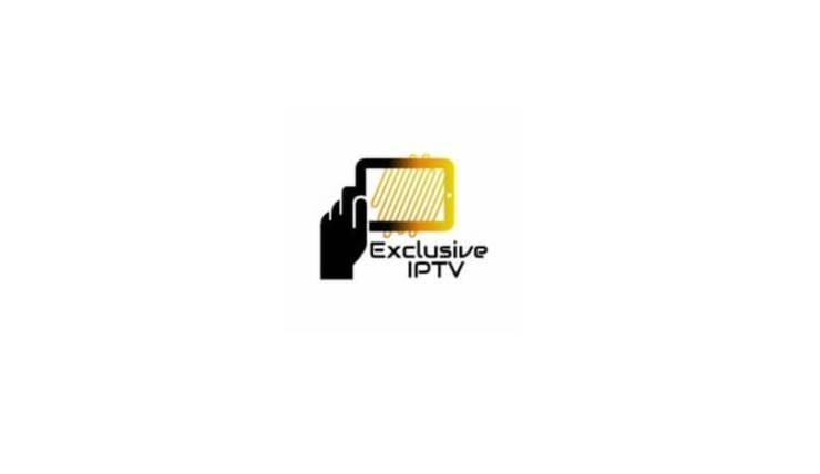 Exclusive IPTV