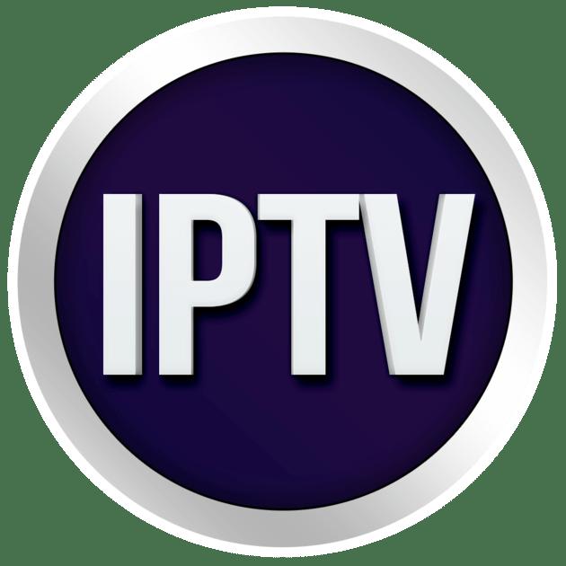 Superior IPTV