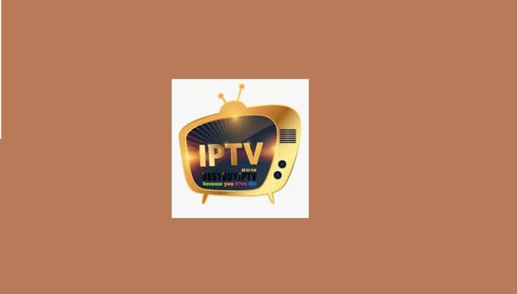 BestBuyIPTV
