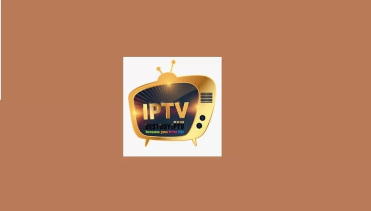 Image Result For Best Iptv Subscription Providers