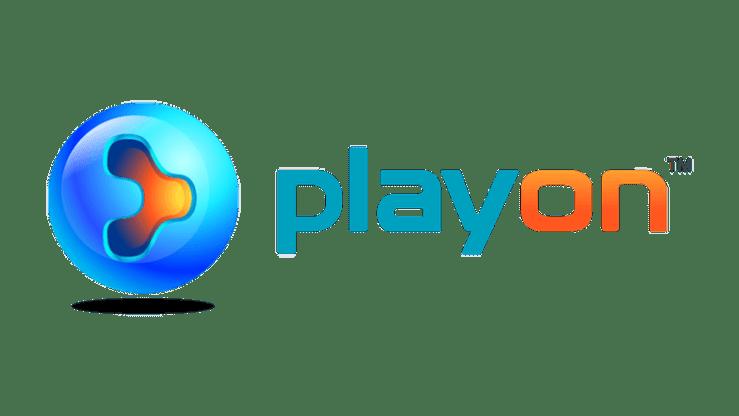 PlayOn Kodi Addon