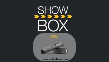 How to install Showbox on Roku? [Updated 2019] - Tech Follows