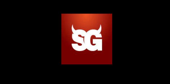 SGTV Live TV Addon