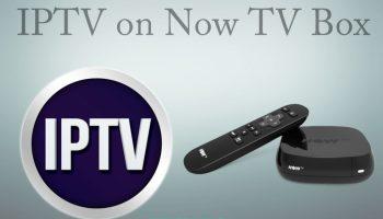 How to install IPTV on Xbox One & Xbox 360? - Tech Follows
