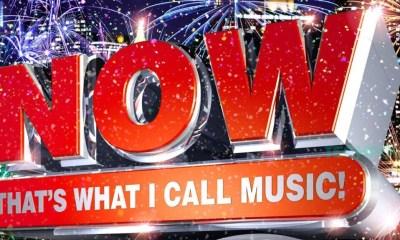 Now Music USA