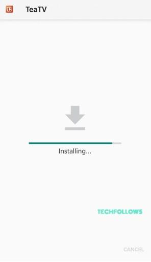 TeaTV Apk Download 2019 - Complete Installation Guide - Tech