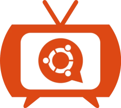 Best IPTV for Linux