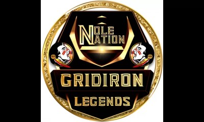 GridIron Legends Kodi Addon